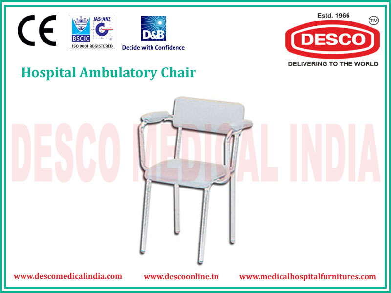 AMBULATORY CHAIR