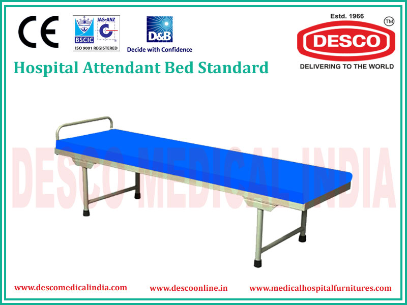 attendant bed exporters