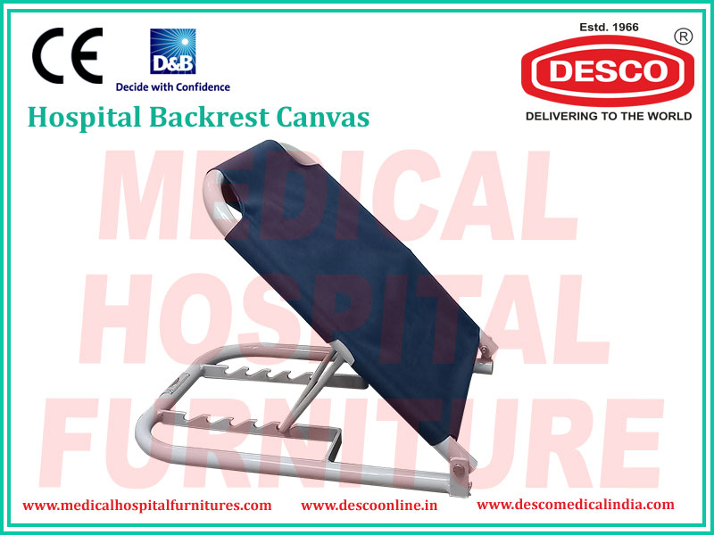 Cane Back Backrest