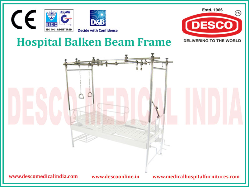 Hospital Accessories Manufacturers Suppliers